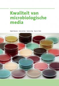 fimm-boek-kwaliteit-van-microbiologische-media