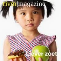 RIVM Magazine