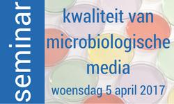 fimm-kwaliteit-microbiologische-media