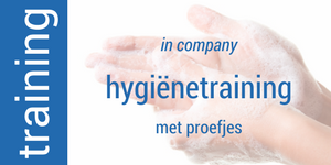 Hygiene training